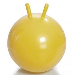 М-345 Мяч для ЛФК с...