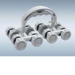 Оптический прибор: увеличительная лупа Артикул: MG89059