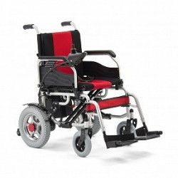 Кресло-коляска для...