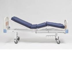 Кровать функциональная...