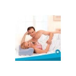 Подушка Trelax...