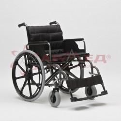 Ортопедический матрац для детей МД 40/80 (в коляску)