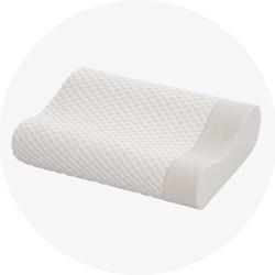 Подушка с эффектом памяти...