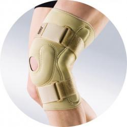 Накладка Селиванова профилактическая для разгрузки позвоночника на автомобильное сиденье с креплением