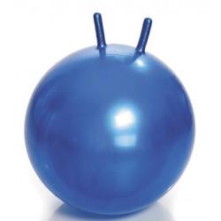 Ортопедическая подушка под голову для детей до 1,5 лет SWEET(артикул П09)