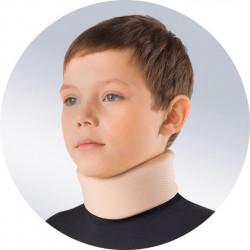 Подушка под голову детская BAMBINI (для детей от 1,5 до 3 лет, артикул П22)