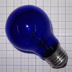 Лампочка для Синей Лампы