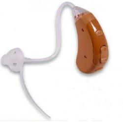 Слуховой аппарат МТ-902...
