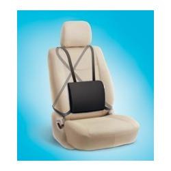 Согревающий бандаж на коленный сустав, усиленный B.Well rehab W-339 (Серия MED)