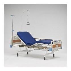 Ортопедические стельки ORTO Concept