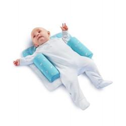 Подушка-конструктор для...