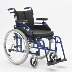 Кресла-коляски для...